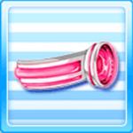 Virtual gear - Pink