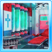 Crazy Operating Room