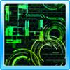 Omi Cyber2