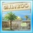Gijin zoo afternoon