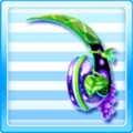 Grape phone - type 1