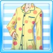 File:Pastel Pajama Yellow.jpg