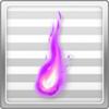 Rogue Wisp Purple