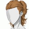 Avid Hair Brown