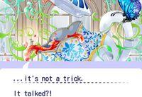 Fairy Tale World Stage 4 2b