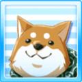 Faithful dog saitou type1