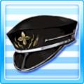 Official student's school cap