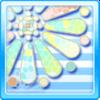 RiGlMiniR01