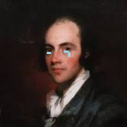 File:Aaron burr - another rampage.png