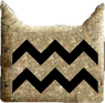Creekclan symbol