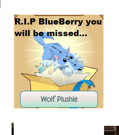 File:Blue berry.png