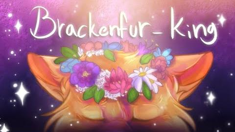 Brackenfur - KING 48 Hour Warriors PMV-1496096880