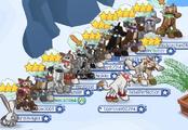 Battleline2