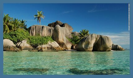 130522124015-best-beaches-4-anse-source-dargent-horizontal-large-gallery-0