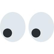 Eyesemoji