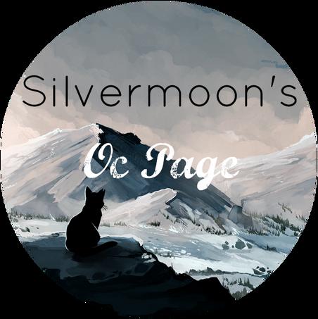 Silvermoon banner