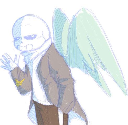 File:Winged!sans.jpg