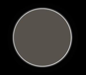 hosted in tba leader tba tag color and symbol color brown symbol ...  Factionless Divergent Symbol