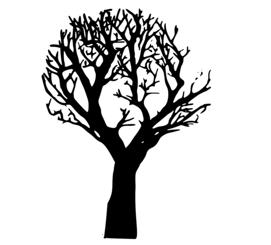File:16846-illustration-of-a-silhouette-of-a-tree-pv.png