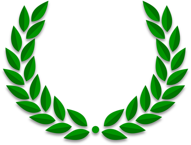File:Leaf circle.png