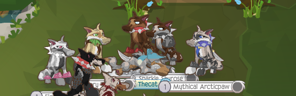 File:Palepaw's ceremony.PNG