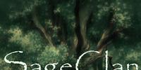 SageClan