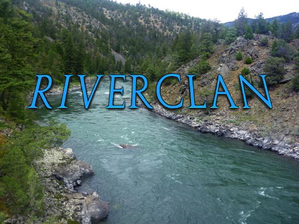 Riverclan-1