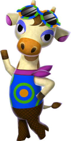 File:Gracie animal crossing.png