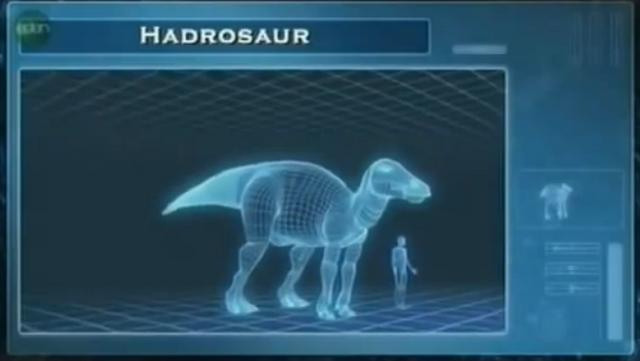 File:Hardrosaur.PNG