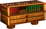 File:Cabinbookcasegc.png