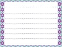 File:Mosaic-paper.png