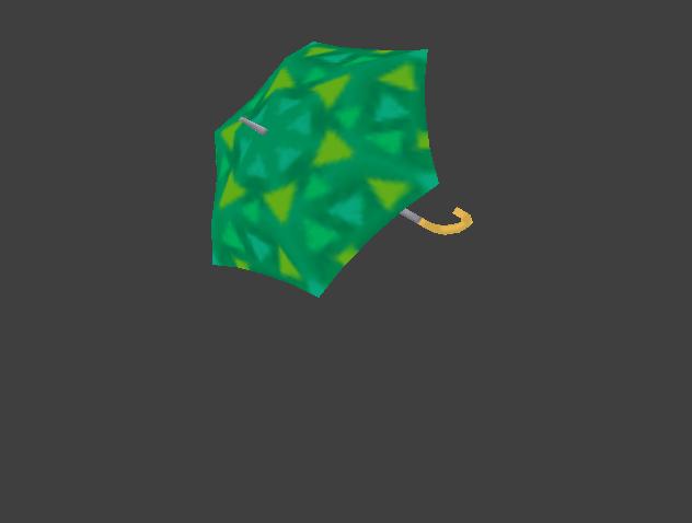 File:Umbrella forest umbrella.png