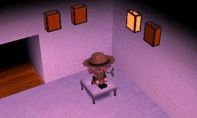 File:Orange Level 1.JPG