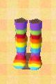 File:Rainbow Tights.JPG