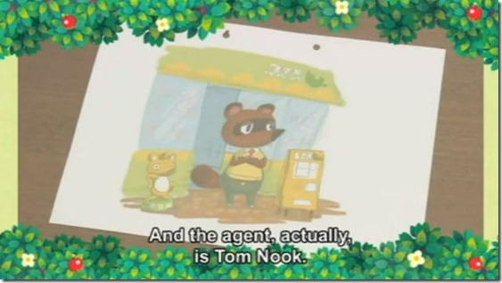 File:Tom Nook Store and Concept NL.jpg