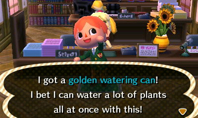 File:Golden Watering Can Aquired.jpg