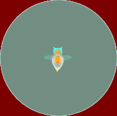 File:Sea Butterfly (City Folk).png