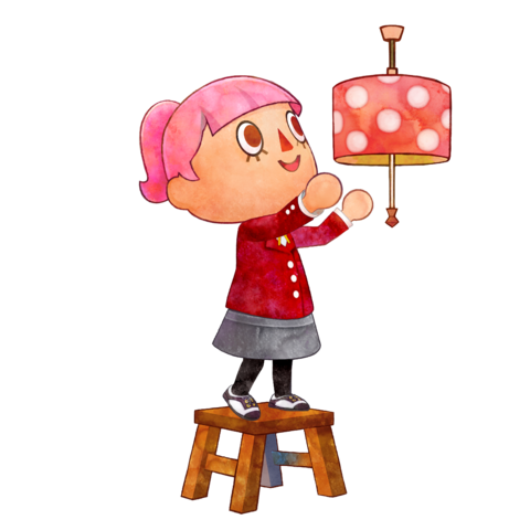 File:N3DS AnimalCrossingHappyHomeDesigner char 04.png