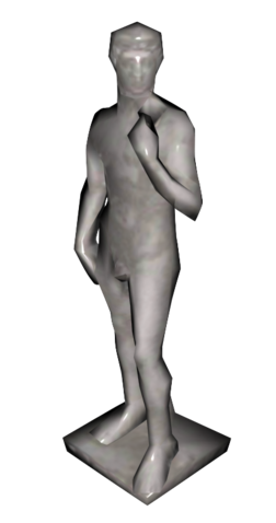 File:Statue Gallant Real.png
