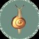 Snail (City Folk)