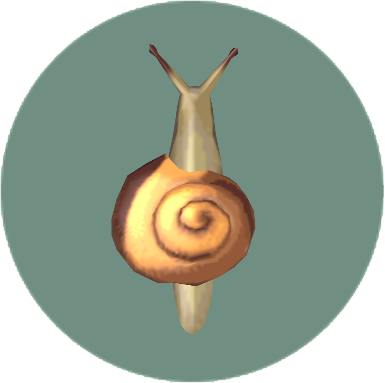 File:Snail (City Folk).png