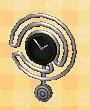 File:Pipe Clock.jpg