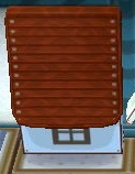 File:Roof - ranch.jpg