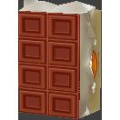 File:Sweetsclosetcf.png