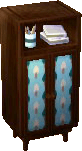 File:Tree alpine closet.png