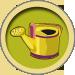 File:Wateringcan gold.png