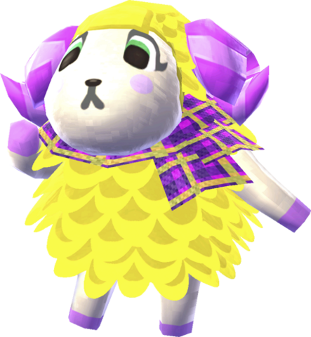 File:Willow NewLeaf Official.png