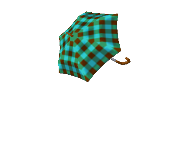 File:Umbrella mint umbrella.png