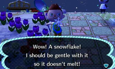 File:Snowflake new leaf.jpg