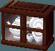 File:Classic wall shelf chocolate.png